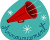 announcement_icon-724844