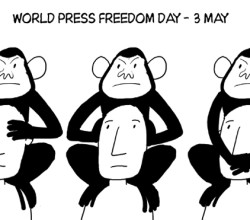 press-freedom1