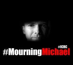 MourningMichael