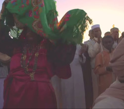 Libyan Flavours - Weddings_ نكهات ليبية - أعراس - YouTube - Google Chrome 11062014 104844 AM