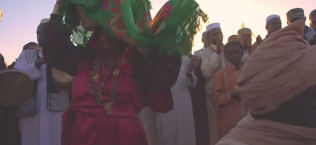 Libyan Flavours - Weddings_ نكهات ليبية - أعراس - YouTube - Google Chrome 11062014 104844 AM
