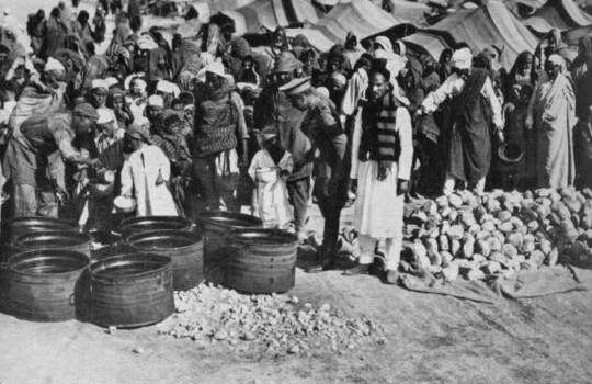 El_Agheila_Concentration_Camp